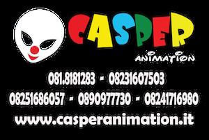 Casper 300x200